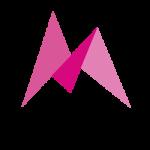Medianox Logo